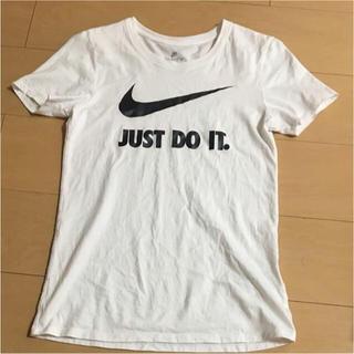 ナイキ(NIKE)のナイキ テイシャツ(Tシャツ(半袖/袖なし))