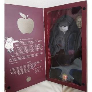 Little Apple Dolls リトルアップルドールズ シリーズ3