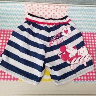 ディズニー(Disney)のミッキー 水着 ズボン Disney  Mサイズ(水着)