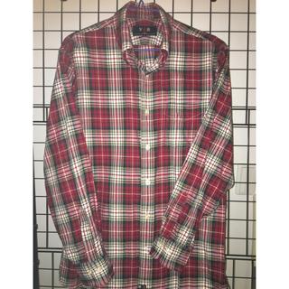 ヴァンヂャケット(VAN Jacket)のVAN Jacket 冬物ボタンダウンシャツ(シャツ)