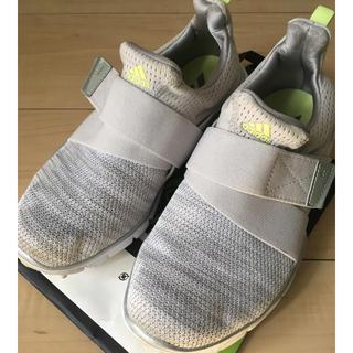アディダス(adidas)のadidas  (シューズ)