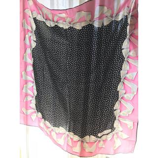 ティファニー(Tiffany & Co.)のティファニー スカーフ (バンダナ/スカーフ)