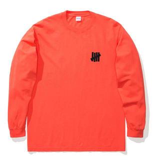 アンディフィーテッド(UNDEFEATED)のffgg様専用(Tシャツ/カットソー(七分/長袖))