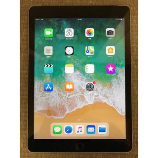 アップル(Apple)のiPad Air2 16GB au版(スマートフォン本体)