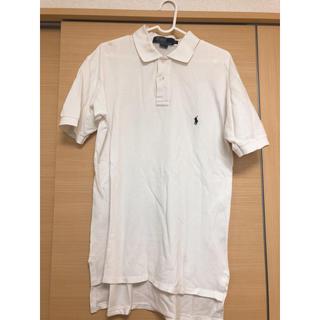 ポロラルフローレン(POLO RALPH LAUREN)のPOLO ポロラルフローレン/ポロシャツ(ポロシャツ)