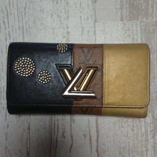 ルイ様専用☆ルイヴィトン 財布