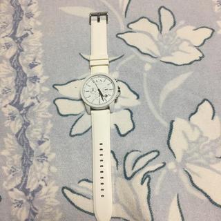アルマーニ(Armani)のアルマーニ時計(腕時計)