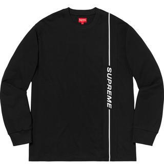 シュプリーム(Supreme)の新品未使用 SupremeロンT(Tシャツ/カットソー(七分/長袖))