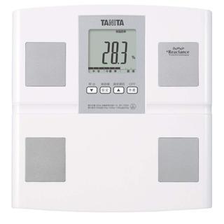 タニタ(TANITA)のタニタ 体組成計 新品(体脂肪計)