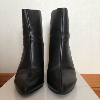 ジーヴィジーヴィ(G.V.G.V.)のG.V.G.V  ブーツ Sサイズ(ブーツ)