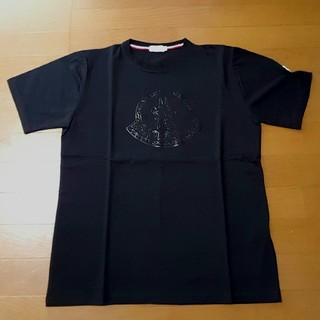 モンクレール(MONCLER)のモンクレール Tシャツ XL(Tシャツ/カットソー(半袖/袖なし))