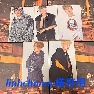 アイコン(iKON)のikon CD セット(K-POP/アジア)