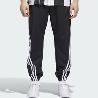 アディダス(adidas)のアディダス オリジナルス パンツ(その他)