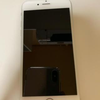 アップル(Apple)の♡日曜日限定値下げ♡iPhone 6☆16GB(スマートフォン本体)