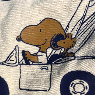 クリフメイヤー(KRIFF MAYER)のあゆ 値引き交渉可さん専用(Tシャツ/カットソー)