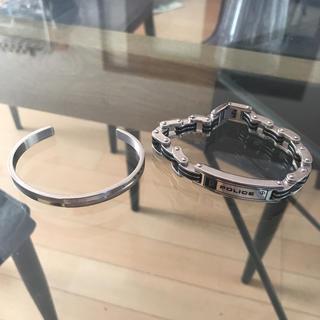 ブレスレット 数珠 指輪(ブレスレット)