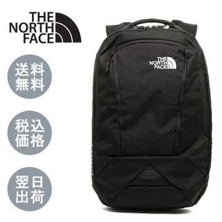 ザノースフェイス(THE NORTH FACE)のノースフェイス バックパック MICROBYTE T0CHK5 ☆BLACK(バッグパック/リュック)
