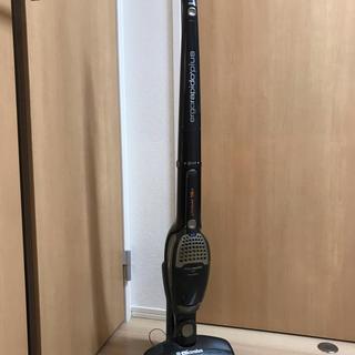エレクトロラックス(Electrolux)のエルゴラピード プラス(掃除機)