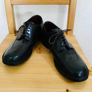 マッキントッシュフィロソフィー(MACKINTOSH PHILOSOPHY)の…mmy様専用(長靴/レインシューズ)