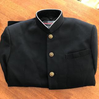 ヒロミチナカノ(HIROMICHI NAKANO)の学生服175A  ヒロミチナカノ(その他)