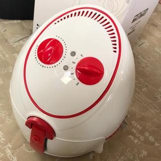 オオトモ(OTOMO)のHEALTHY FRYER NEXT ヘルシーフライヤーNEXT(調理機器)
