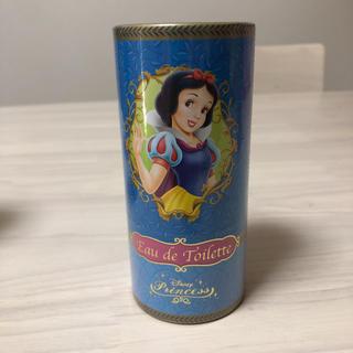 ディズニー(Disney)のディズニー香水 オードトワレ(香水(女性用))