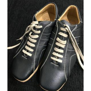 トゥモローランド(TOMORROWLAND)のTomorrowland靴(その他)