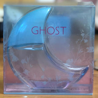 ゴースト(Ghost)のゴーストサマードリーム EDT SP 50ml(ユニセックス)