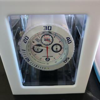 アイスウォッチ(ice watch)の🌟ice watch🌟  BMWとコラボ😍(腕時計(アナログ))