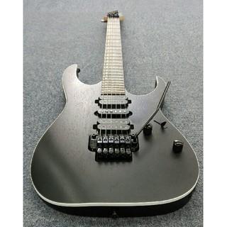 アイバニーズ(Ibanez)のibanez  RG 370ZB  2017製造(エレキギター)