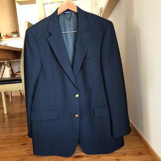 ブルックスブラザース(Brooks Brothers)のブルックスブラザース 紺ブレザー (テーラードジャケット)