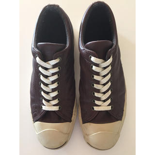 90s jack Purcell ジャックパーセル made in usa
