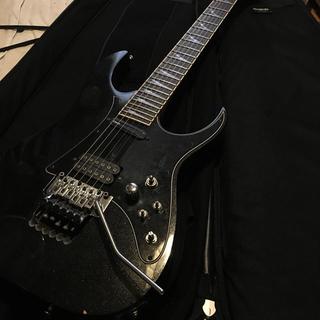 アイバニーズ(Ibanez)のIbanez prestige 2007年(エレキギター)