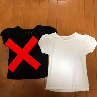 イングファースト(INGNI First)のINGNI First Tシャツ(Tシャツ/カットソー)