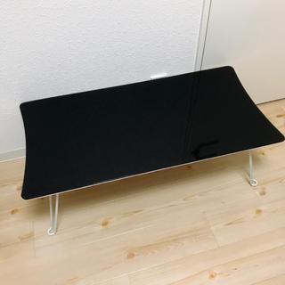 a様お取り置き品★他の方ご購入不可折りたたみテーブル (折たたみテーブル)