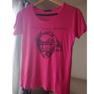 エンブレインズ(Embrains)のエンブレインズ Tシャツ(Tシャツ/カットソー(半袖/袖なし))