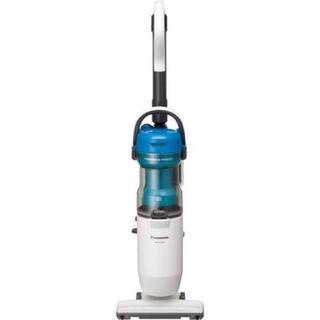 パナソニック(Panasonic)のPanasonic スティック型掃除機(掃除機)