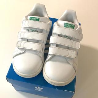 アディダス(adidas)のadidas★スタンスミス(スニーカー)