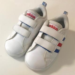 アディダス(adidas)のadidas★kidsスニーカー(スニーカー)