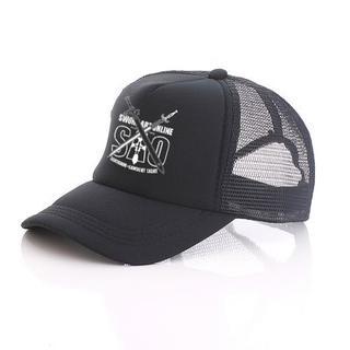 帽子 58センチ(その他)