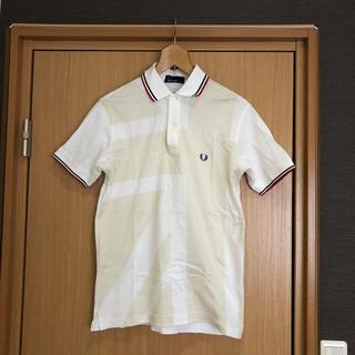 フレッドペリー(FRED PERRY)のポロシャツ フレッドペリー  FRED PERRY(ポロシャツ)