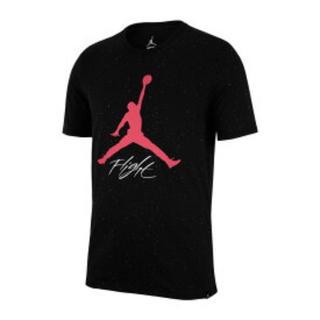 ナイキ(NIKE)の新品未使用 ジョーダンTシャツ(Tシャツ/カットソー(半袖/袖なし))