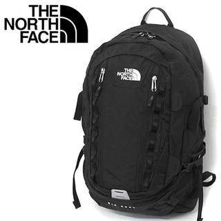 ザノースフェイス(THE NORTH FACE)のノースフェイス ビッグショット クラシック NM71861 今期新作(バッグパック/リュック)