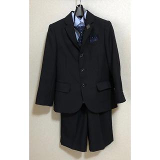 シマムラ(しまむら)の⭐️ゆう様専用⭐️(ドレス/フォーマル)