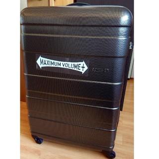 アメリカンツーリスター(American Touristor)のスーツケース(アメリカンツーリスター)(トラベルバッグ/スーツケース)