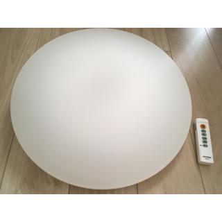 アイリスオーヤマ(アイリスオーヤマ)のシーリングライト LED 6畳 アイリスオーヤマ(天井照明)