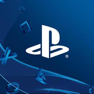 PlayStation4 - PSN買取ます。