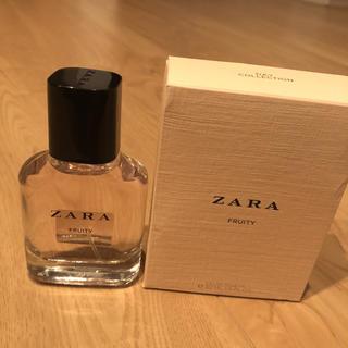 ザラ(ZARA)のZARA香水(その他)