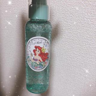 ディズニー(Disney)のフレグランミスト(香水(女性用))