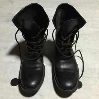 カルペディエム(C DIEM)のカルペディエム ブーツ S23M(ブーツ)